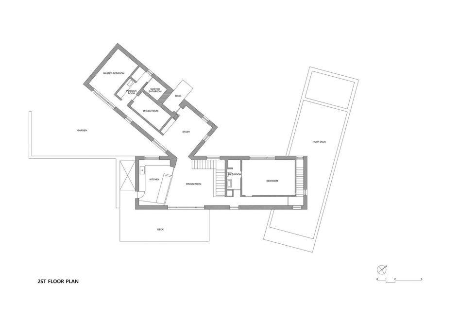 modern-country-house-by-engineforce-architect-bureau-26