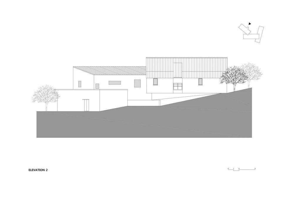 modern-country-house-by-engineforce-architect-bureau-28