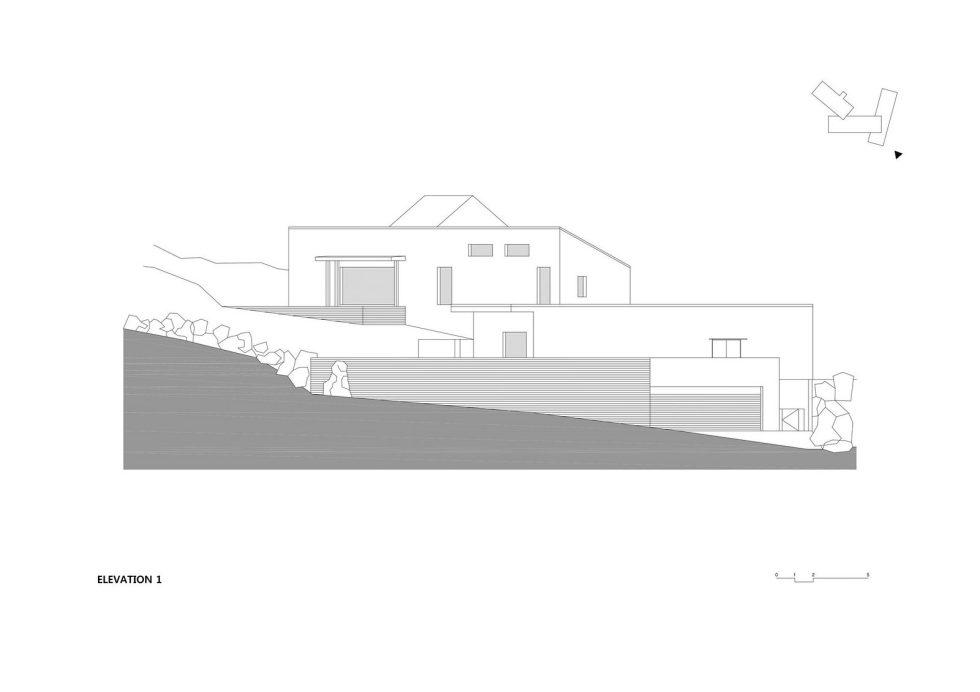 modern-country-house-by-engineforce-architect-bureau-29