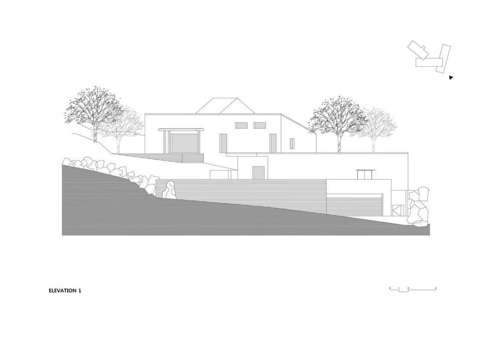 modern-country-house-by-engineforce-architect-bureau-30