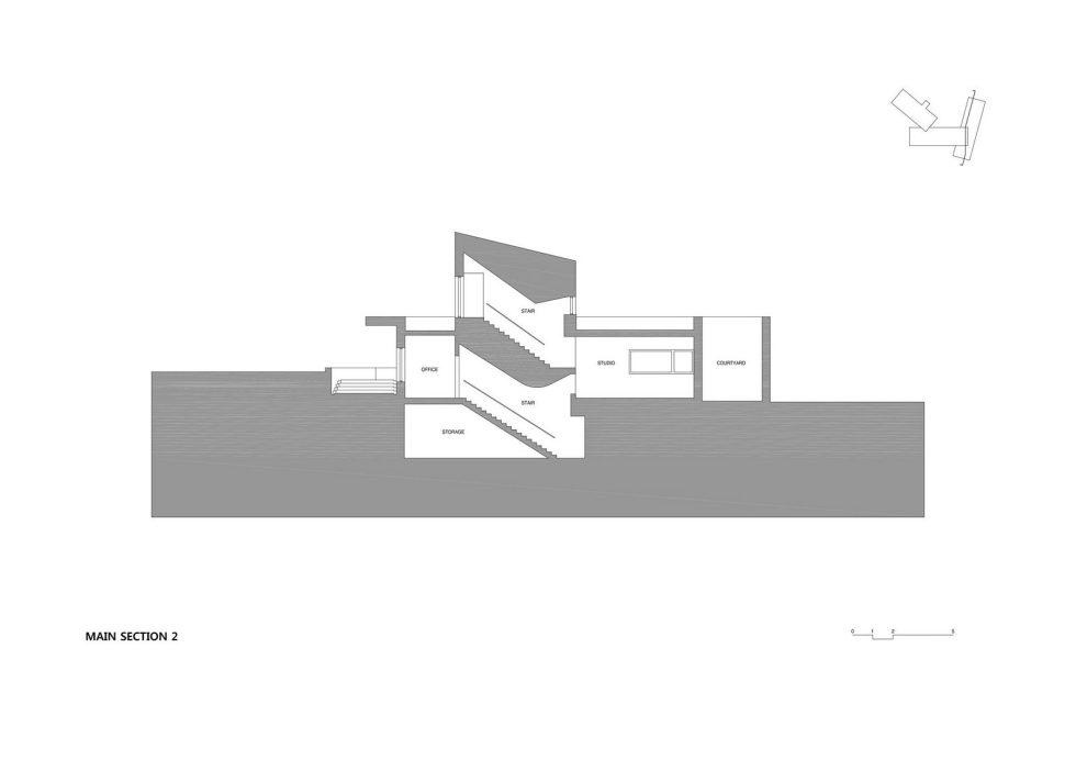 modern-country-house-by-engineforce-architect-bureau-31