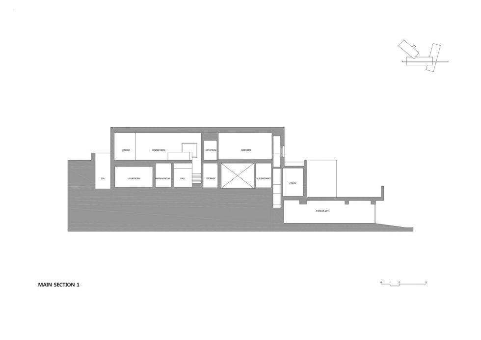 modern-country-house-by-engineforce-architect-bureau-32