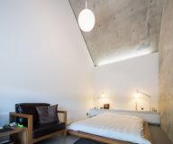 modern-country-house-by-engineforce-architect-bureau-4