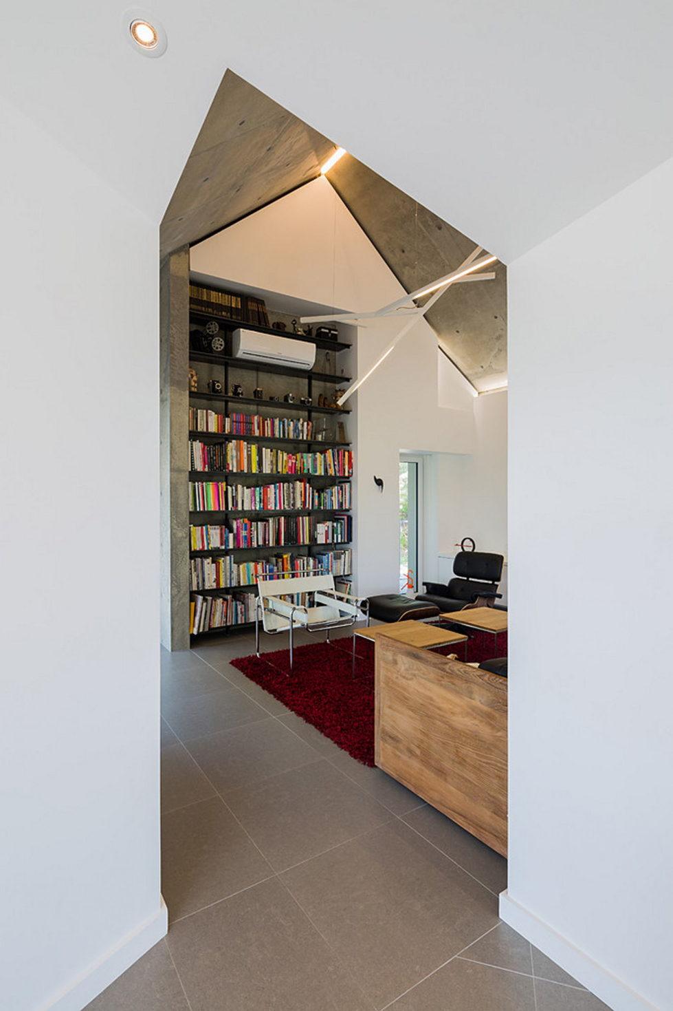 modern-country-house-by-engineforce-architect-bureau-5