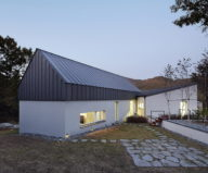 modern-country-house-by-engineforce-architect-bureau-6