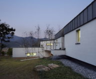 modern-country-house-by-engineforce-architect-bureau-7