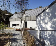 modern-country-house-by-engineforce-architect-bureau-8