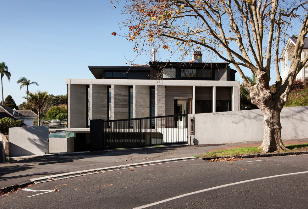 out-of-town-villa-in-new-zealand-upon-the-project-of-daniel-marshall-architects-studio-1