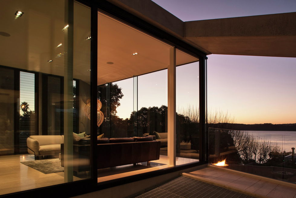 out-of-town-villa-in-new-zealand-upon-the-project-of-daniel-marshall-architects-studio-10