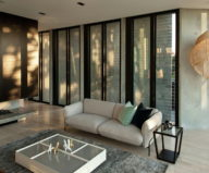 out-of-town-villa-in-new-zealand-upon-the-project-of-daniel-marshall-architects-studio-3