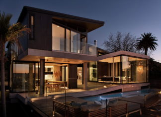 out-of-town-villa-in-new-zealand-upon-the-project-of-daniel-marshall-architects-studio-4