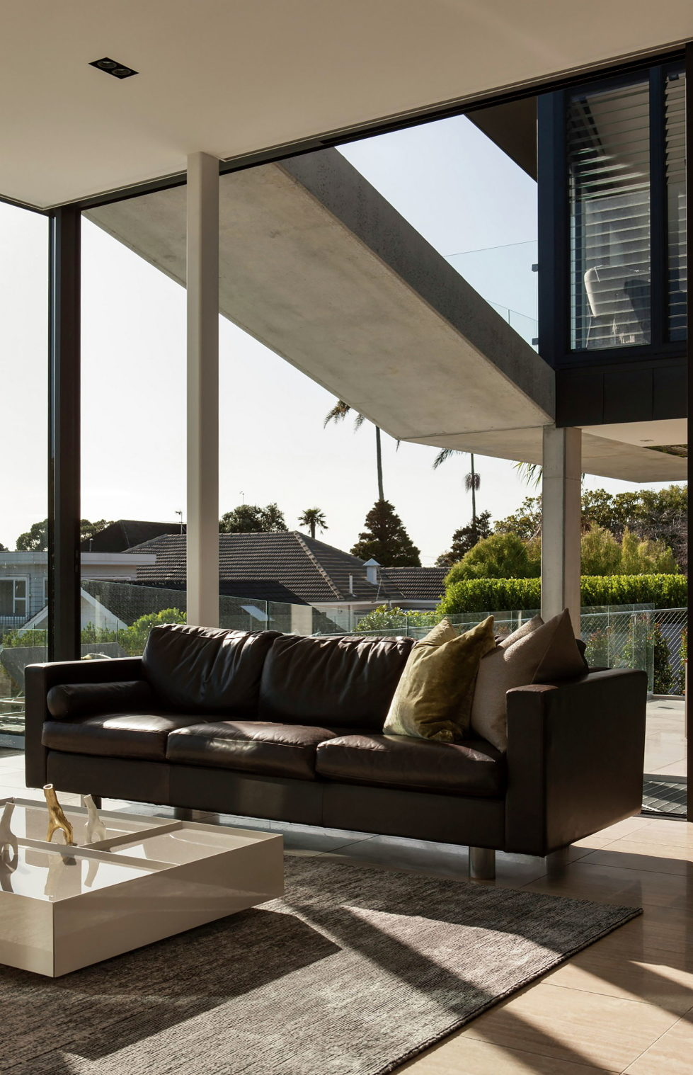 out-of-town-villa-in-new-zealand-upon-the-project-of-daniel-marshall-architects-studio-7