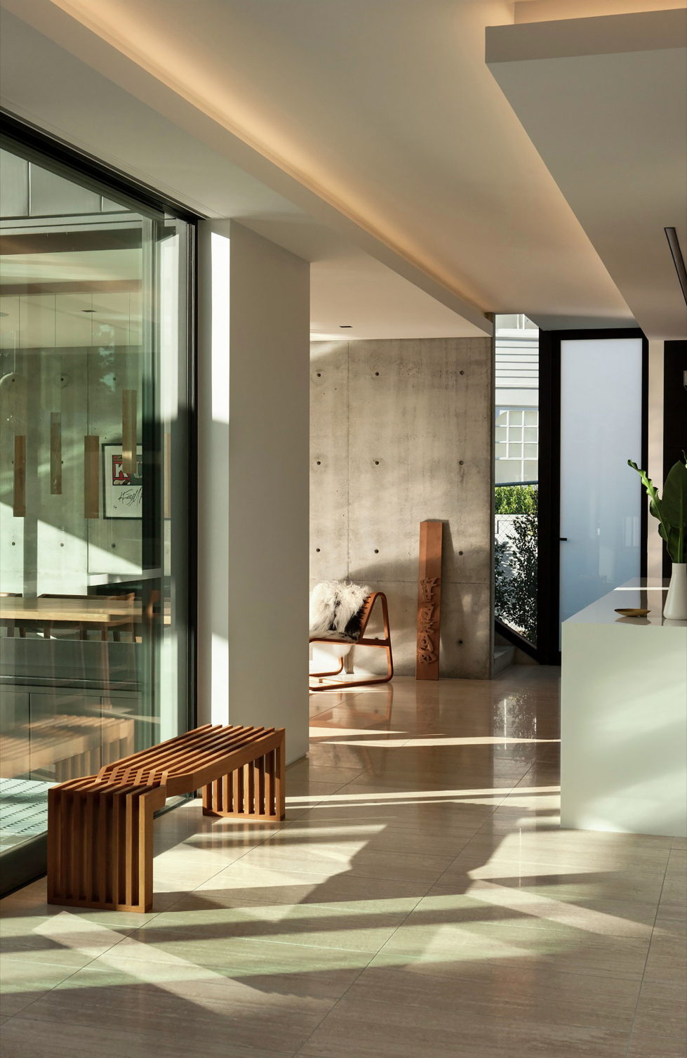 out-of-town-villa-in-new-zealand-upon-the-project-of-daniel-marshall-architects-studio-8