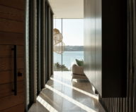out-of-town-villa-in-new-zealand-upon-the-project-of-daniel-marshall-architects-studio-9