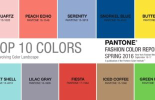 pantone-2016-fashion-colors