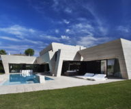 s-v-house-in-spain-from-a-cero-1