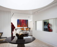 s-v-house-in-spain-from-a-cero-10