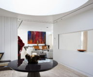 s-v-house-in-spain-from-a-cero-11
