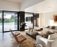 s-v-house-in-spain-from-a-cero-12