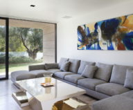 s-v-house-in-spain-from-a-cero-16