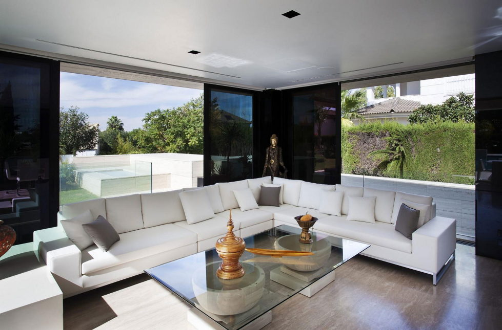 s-v-house-in-spain-from-a-cero-17
