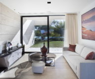 s-v-house-in-spain-from-a-cero-18