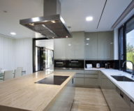 s-v-house-in-spain-from-a-cero-19