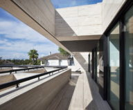 s-v-house-in-spain-from-a-cero-2
