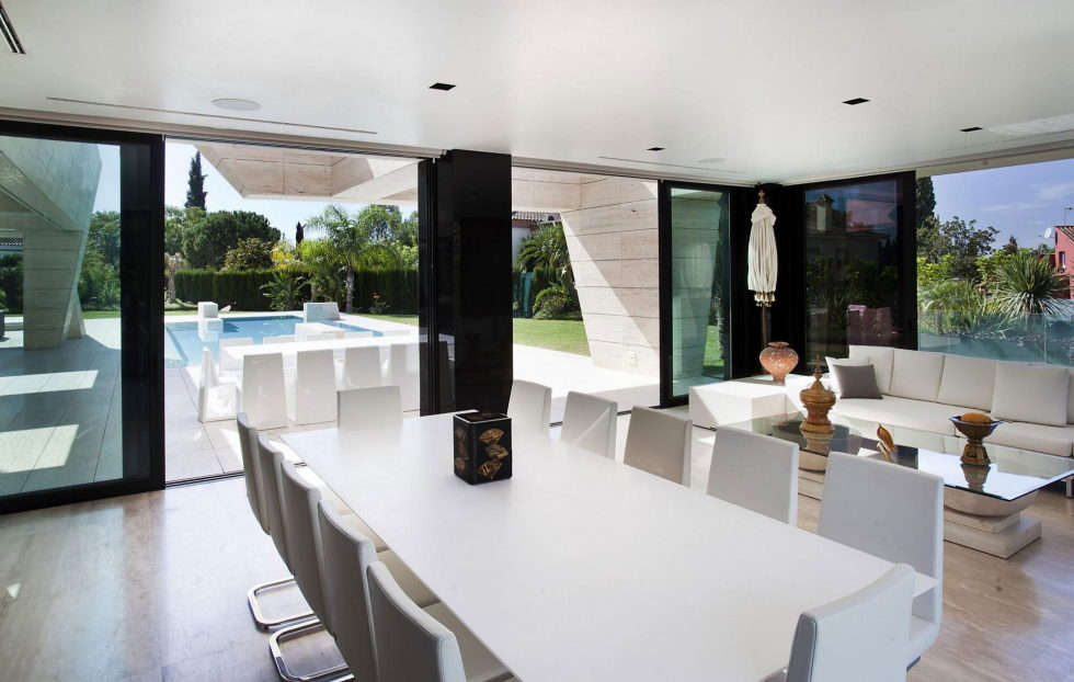 s-v-house-in-spain-from-a-cero-20