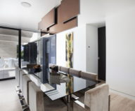 s-v-house-in-spain-from-a-cero-21