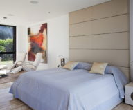 s-v-house-in-spain-from-a-cero-26