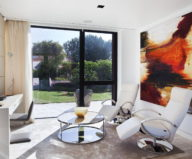 s-v-house-in-spain-from-a-cero-27
