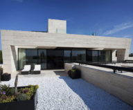s-v-house-in-spain-from-a-cero-3