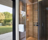 s-v-house-in-spain-from-a-cero-30