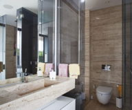 s-v-house-in-spain-from-a-cero-31