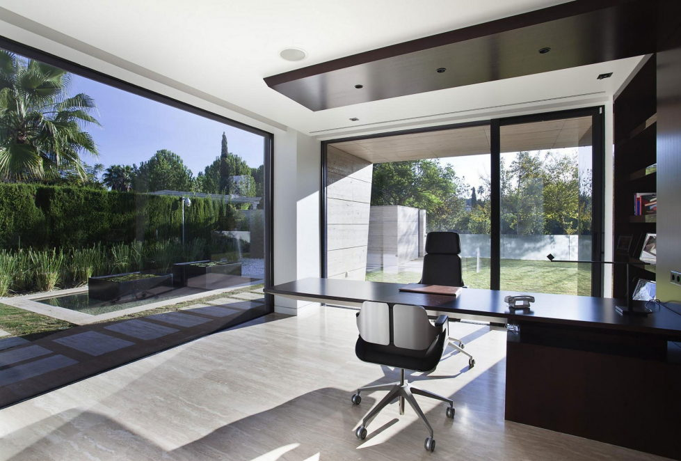 s-v-house-in-spain-from-a-cero-33