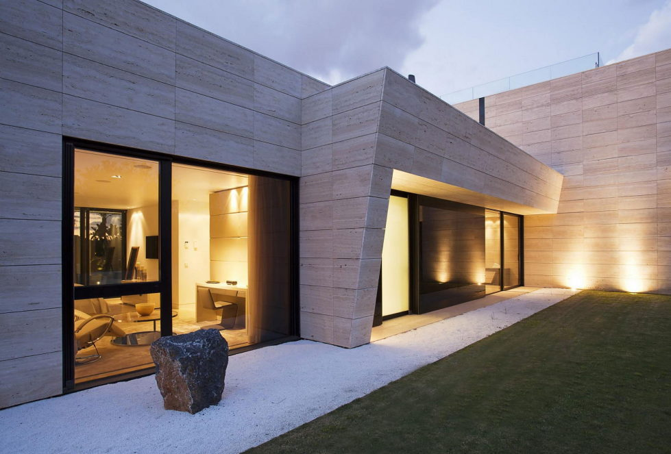 s-v-house-in-spain-from-a-cero-34