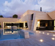 s-v-house-in-spain-from-a-cero-35