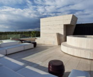 s-v-house-in-spain-from-a-cero-5
