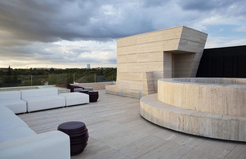 s-v-house-in-spain-from-a-cero-6