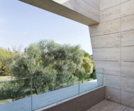 s-v-house-in-spain-from-a-cero-7