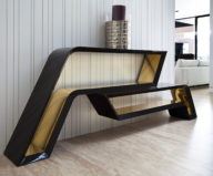 s-v-house-in-spain-from-a-cero-9