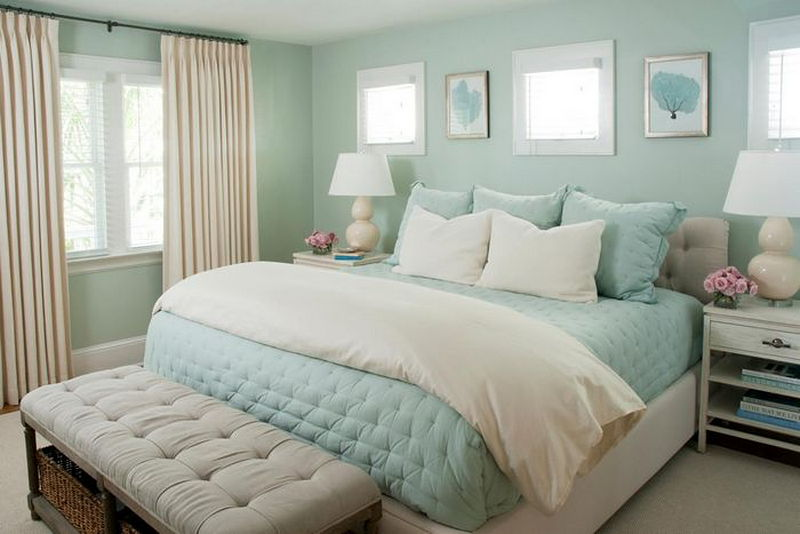 serenity-lilac-blue-bedroom