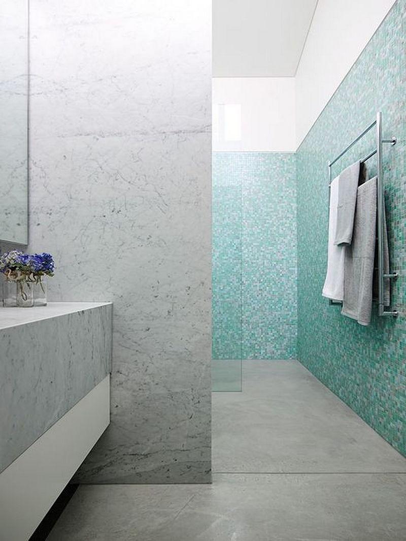 serenity-color-bathroom