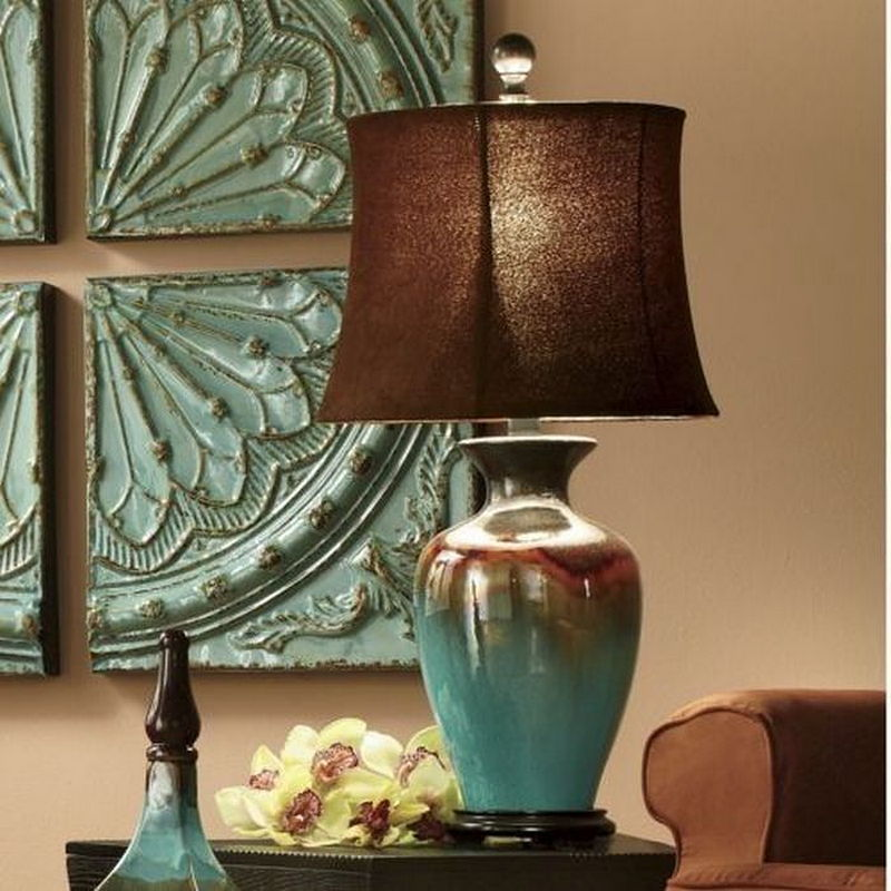 serenity-color-lamp