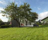 slice-the-tiny-rest-house-in-norway-2