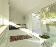 slice-the-tiny-rest-house-in-norway-5