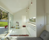slice-the-tiny-rest-house-in-norway-6