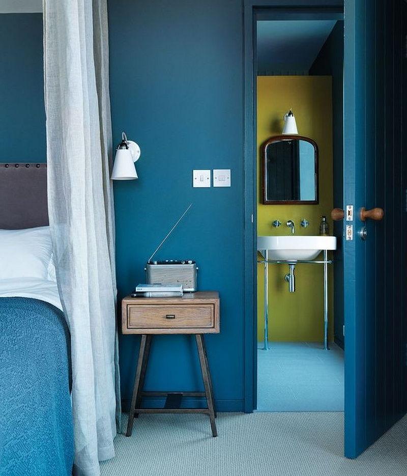 snorkel-blue-bedroom