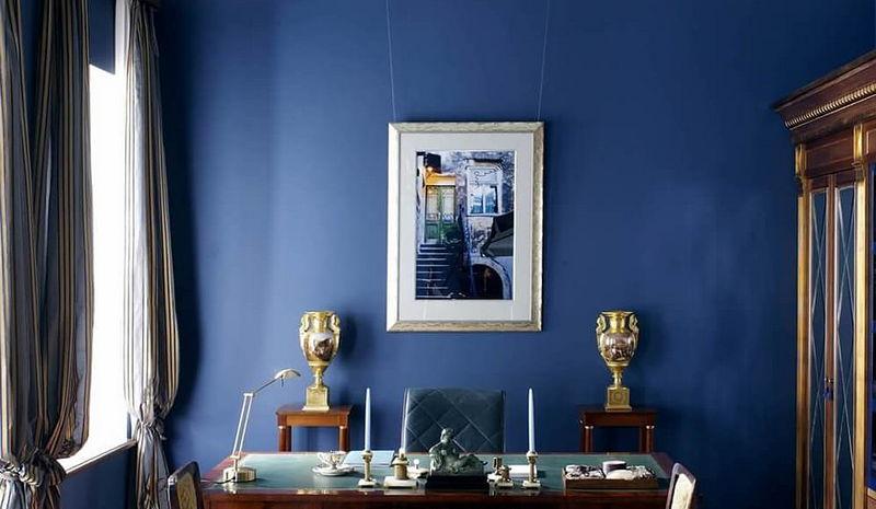 snorkel-blue-interior